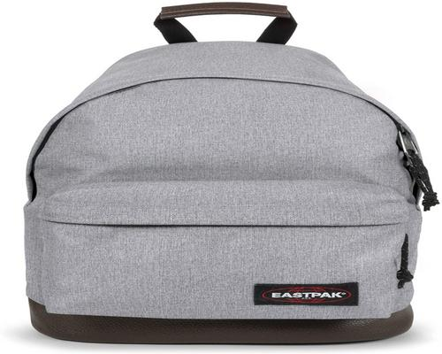Рюкзак One Bag Eastpak Wyoming