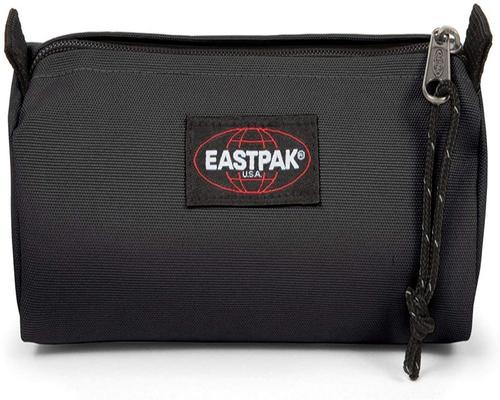 une Trousse Eastpak Benchmark Single