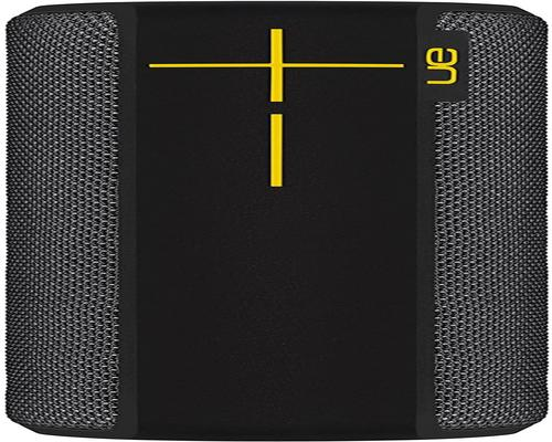 een Ultimate Ears Boom 2 Lite Wireless Speaker