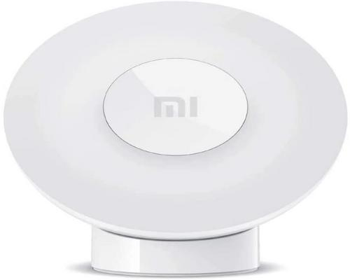 une Veilleuse Xiaomi Motion Activated Night Light 2