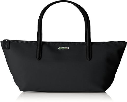 a Lacoste Nf2037 Tote
