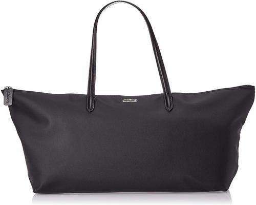 a Lacoste Nf1888 Tote