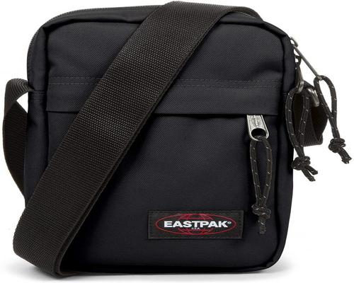 мешок Eastpak The One