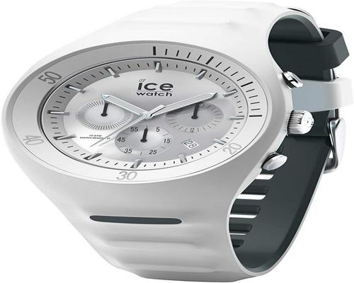 une Montre Ice-Watch