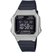<notranslate>a Casio Mens Watch</notranslate>