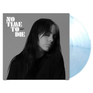 "<notranslate>ein Vinyl No Time To Die (Colored 7"" Vinyl) (Exklusiv Bei Amazon.De) [Vinyl Lp]</notranslate>"
