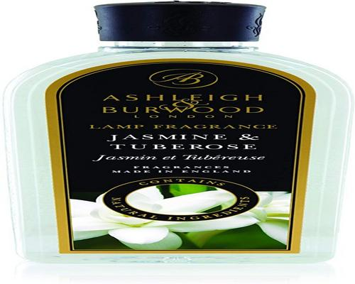 een Ashleigh & Burwood parfum extract