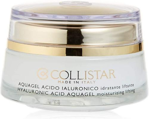 a Collistar Hyaluronic Women's Perfume