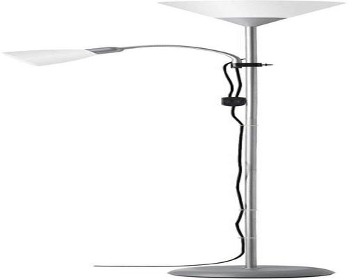a Brilliant Floor Lamp 93008/05