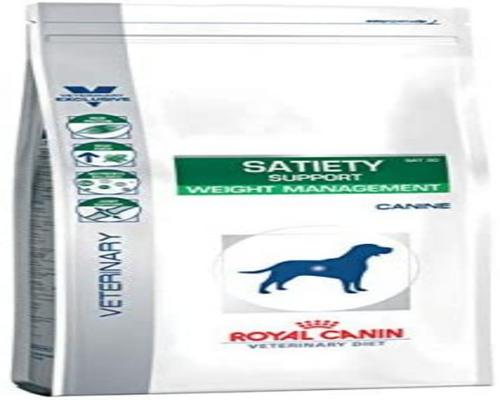 Royal Canin Seeds Pack