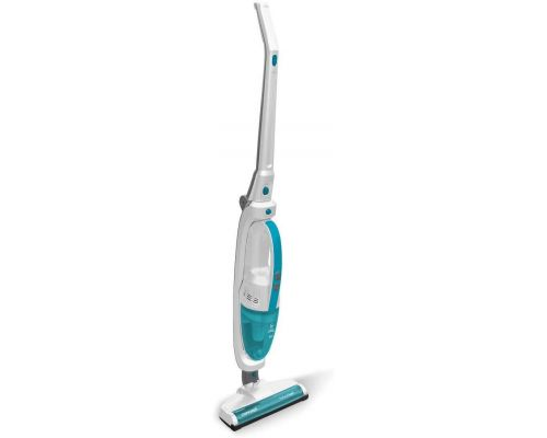 Un Aspirateur balai 2 en 1 Perfect Clean