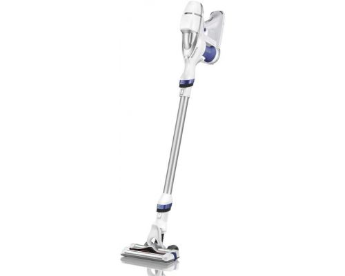 A ROWENTA cordless vacuum cleaner