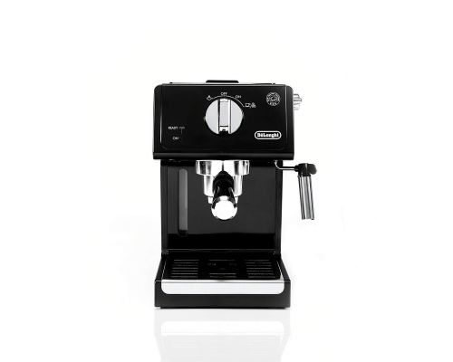 A Bar Espresso Machine