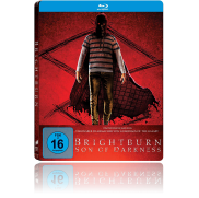 <notranslate>Un Blu-Ray Brightburn: Son of Darkness</notranslate>