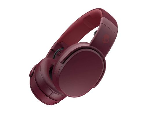 Un Casque Bluetooth Skullcandy Crusher