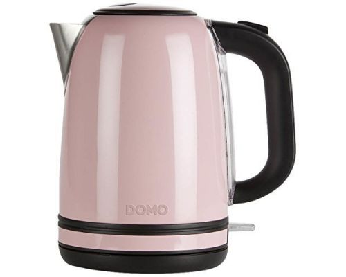A Domo Electric Kettle