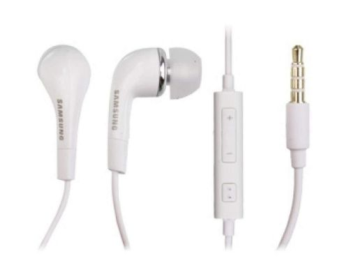 Ecouteurs Intra-Auriculaires Samsung