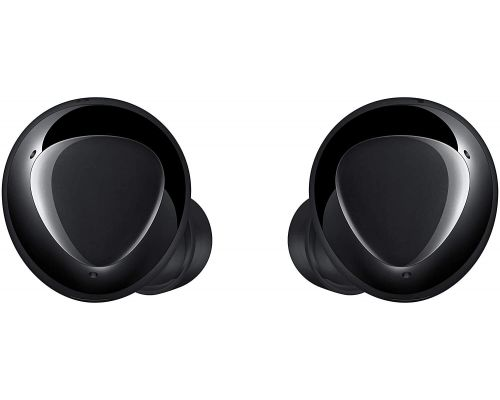 Samsung wireless headphones