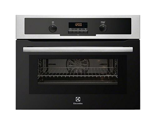 A small oven Electrolux eVY7600AOX