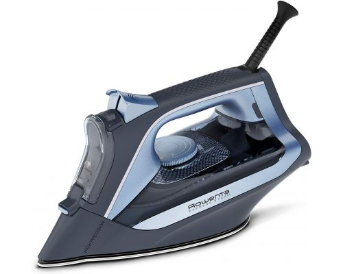 Rowenta Express Steam Iron