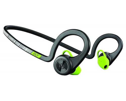 Un Kit Oreillette Bluetooth Plantronics