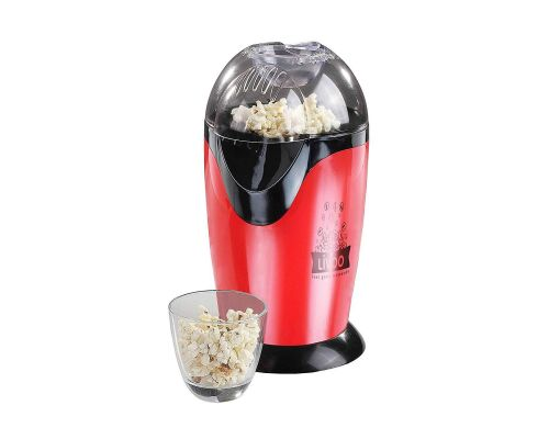 Une Machine à pop-corn