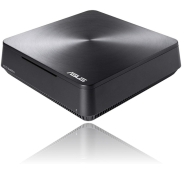 Um Asus Vivo Mini PC