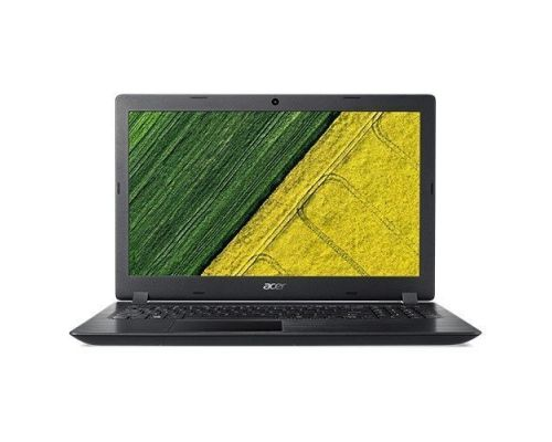 Un Ordinateur portable Acer Aspire 5 17.3