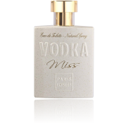 un Parfum Miss Vodka