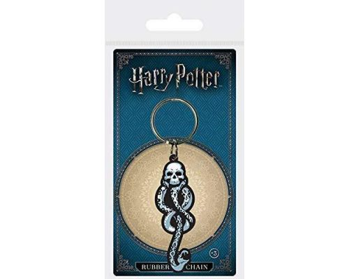 Un Porte Clefs Harry Potter Dark Mark