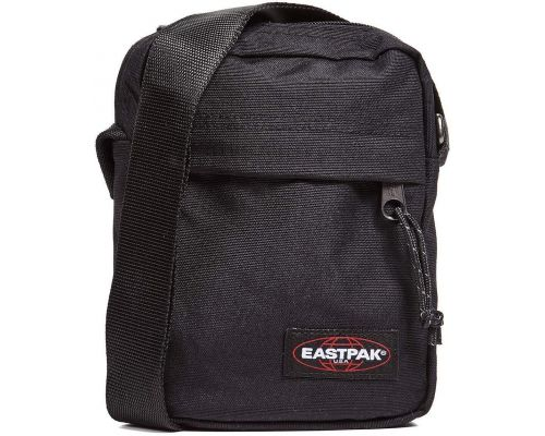 An Eastpak The One Shoulder Bag