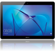 Une Tablette Tactile Huawei