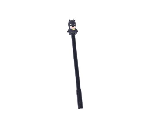 Batman Effigie Pen