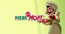 Pizza de la Mort