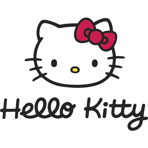 une Clé USB 8 Go Mimobot Hello Kitty